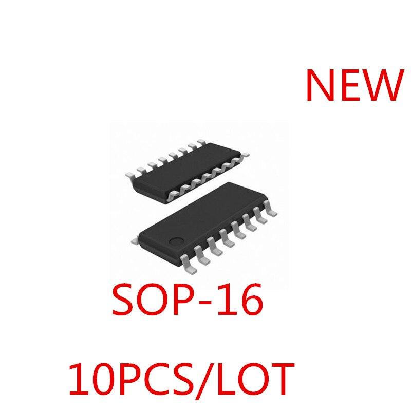 MAX3232CSE MAX3232ESE 74HC14D SN74HC14D TM1650 TM1651 HC595 74HC595PW 74HC123D SP202ECN SP202EEN PT2260-R4S TEA2025D HEF4053BT