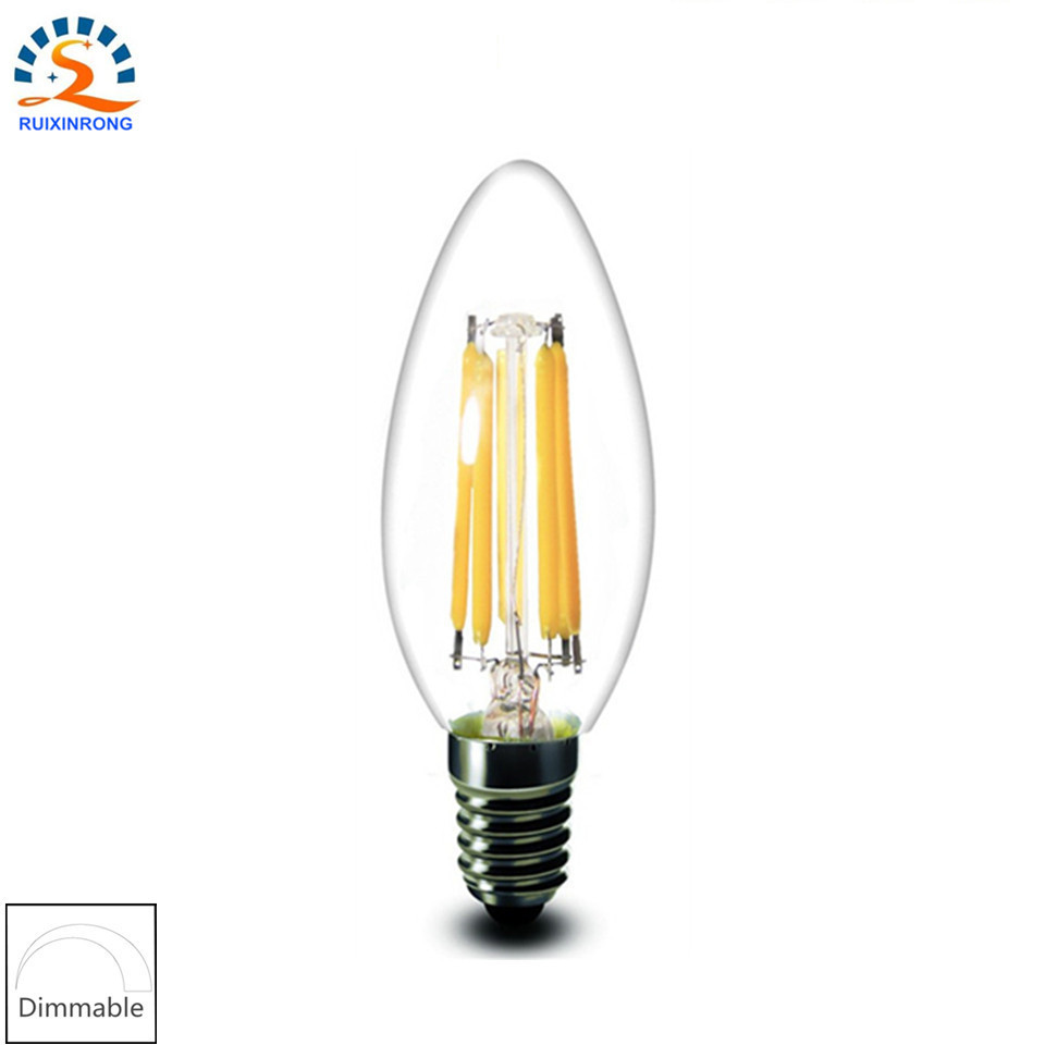 Online Get Cheap B10 Led Lamp -Aliexpress.com | Alibaba Group