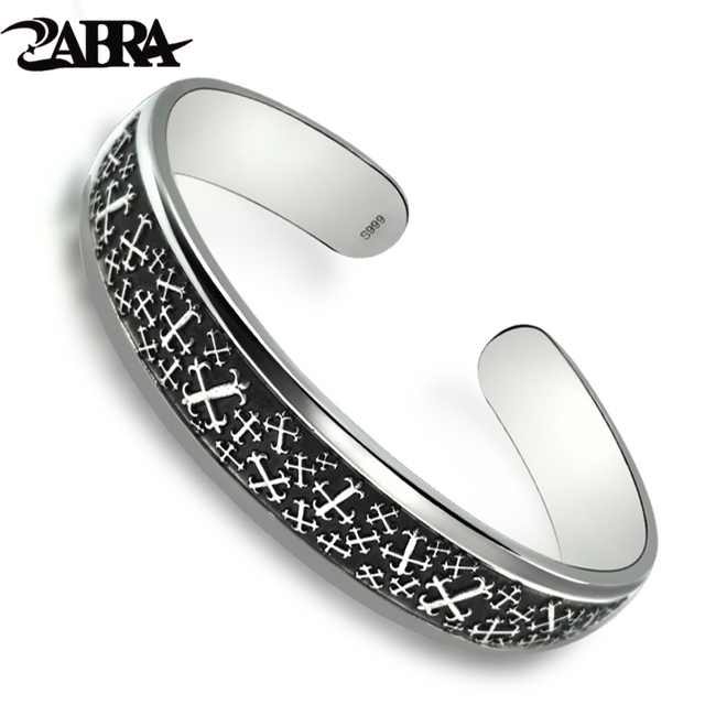 tiara letters products man his rhinestone engraved with large qihe couple her women crown queen king jewelry bracelet