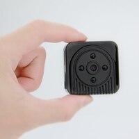H5 Mini Camera Wifi IP 720P HD Micro Cameras Wireless Night Vision Camcorder Voice Video Recorder