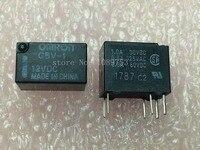 20 Pcs G5V 1 12VDC G5V 1 DC12V Signal Relay 6 PINs