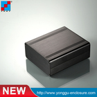 YGS-005 88*38-70mm W...