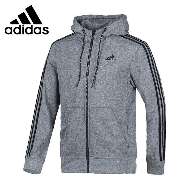 adidas куртка девяностые