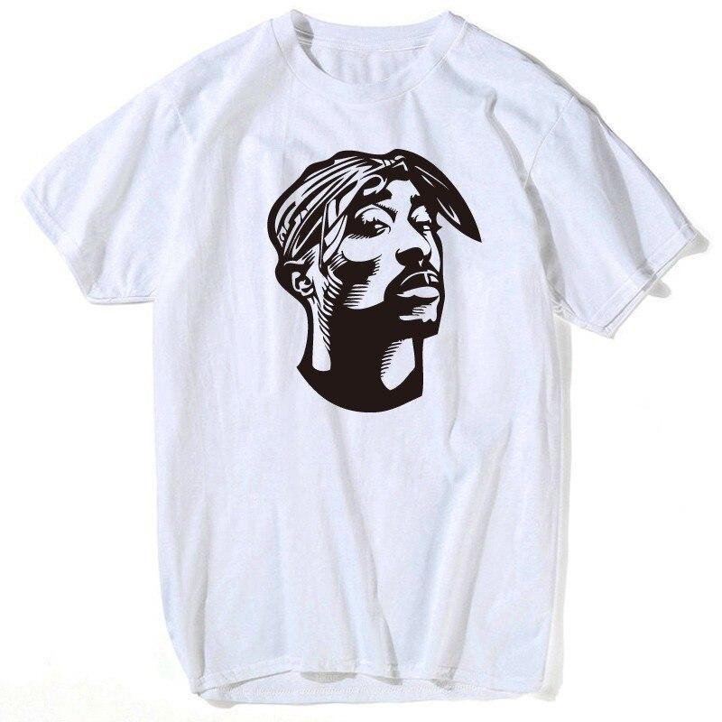 Футболки микеланжело мужские футболки Harajuku забавная Мужская футболка с рисунком хип-хоп Хлопок Уличная футболка Футболки Топы Homme s-3L - Цвет: C1252j