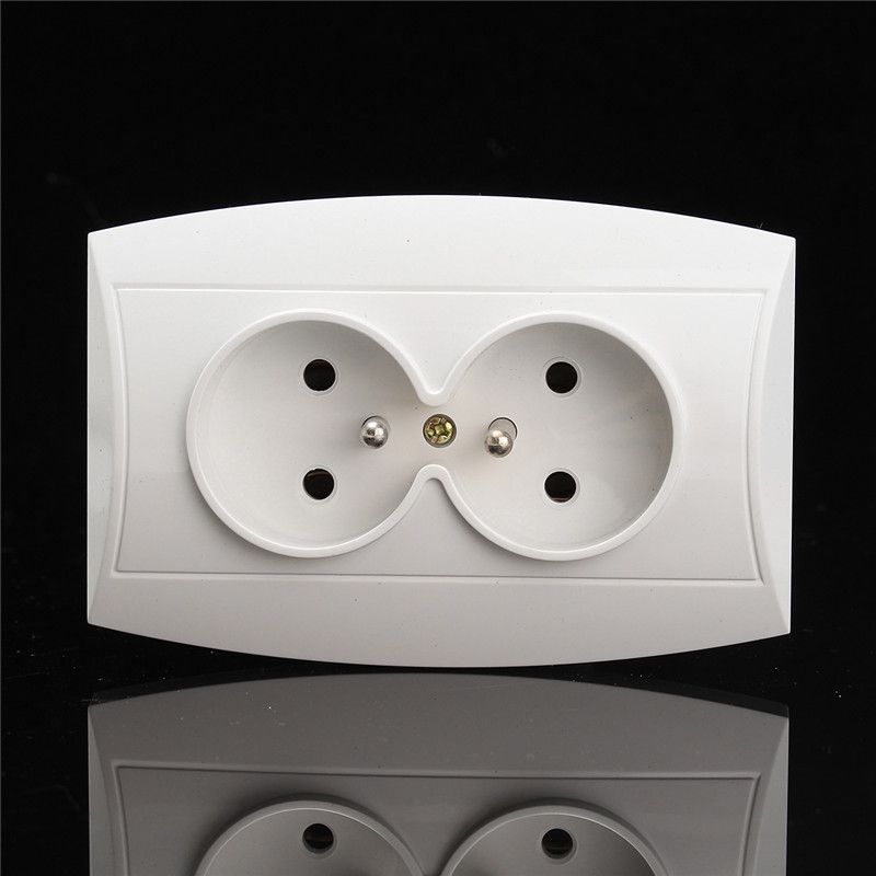 Compare Prices on 2 Gang Outlet- Online Shopping/Buy Low Price 2 ...