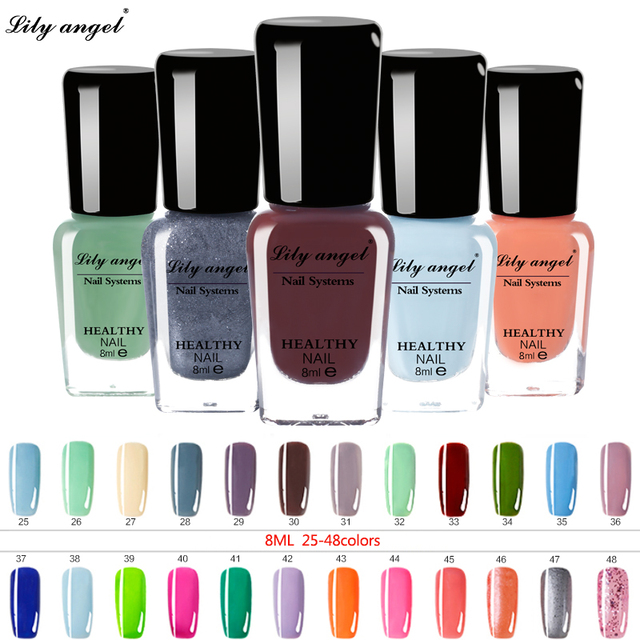 Peel Off Nail Polish Japan - Creative Touch