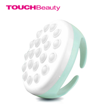 TOUCHBeauty Green Body Massage Cellulite Relaxation Health Care Beauty Tools TB-0826AG