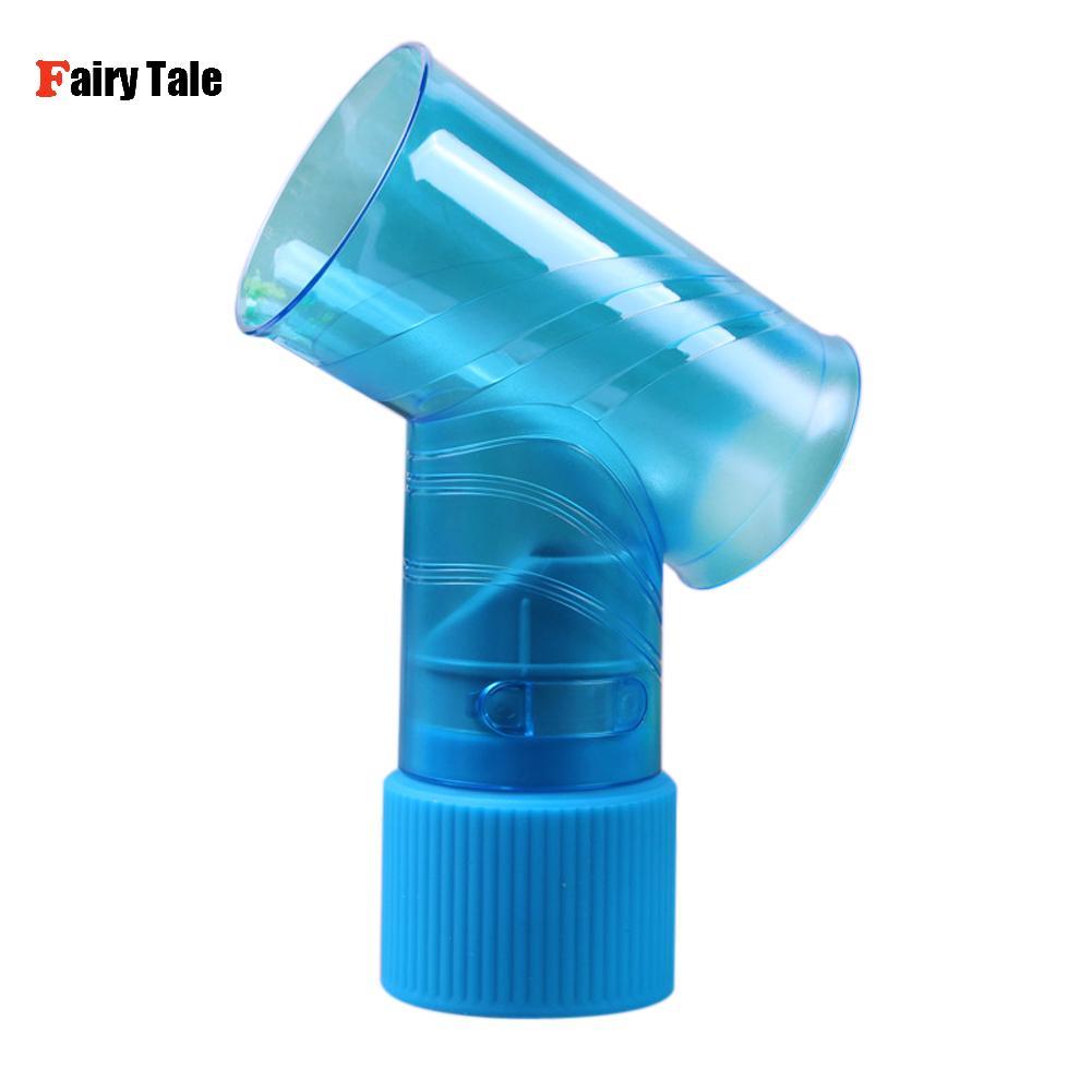 Portable Hair Diffuser Salon Hair Drying Cap Blow Dryer
