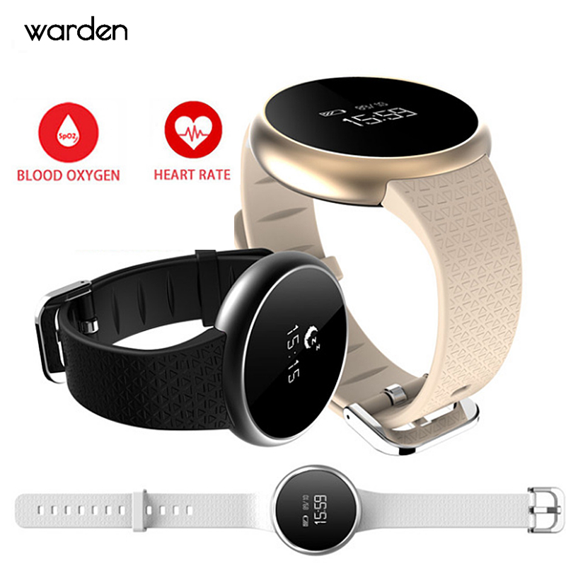 Sport Men Smart Watch Bluetooth Heart Rate Monitor Blood Prssure Waterproof Smartwatch Fitness Tracker For Android IOS Phone no 1 g6 asia bluetooth 4 0 heart rate monitor smart watch black