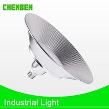 UFO LED High Bay Light lamp Factory Warehouse Industrial Lig