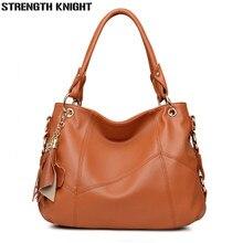 Luxury Handbags Women Bags Designer PU Leather Handbag Shoulder Bags For Women 2018 Large Ladies Hand Bags Bolsa Feminina все цены