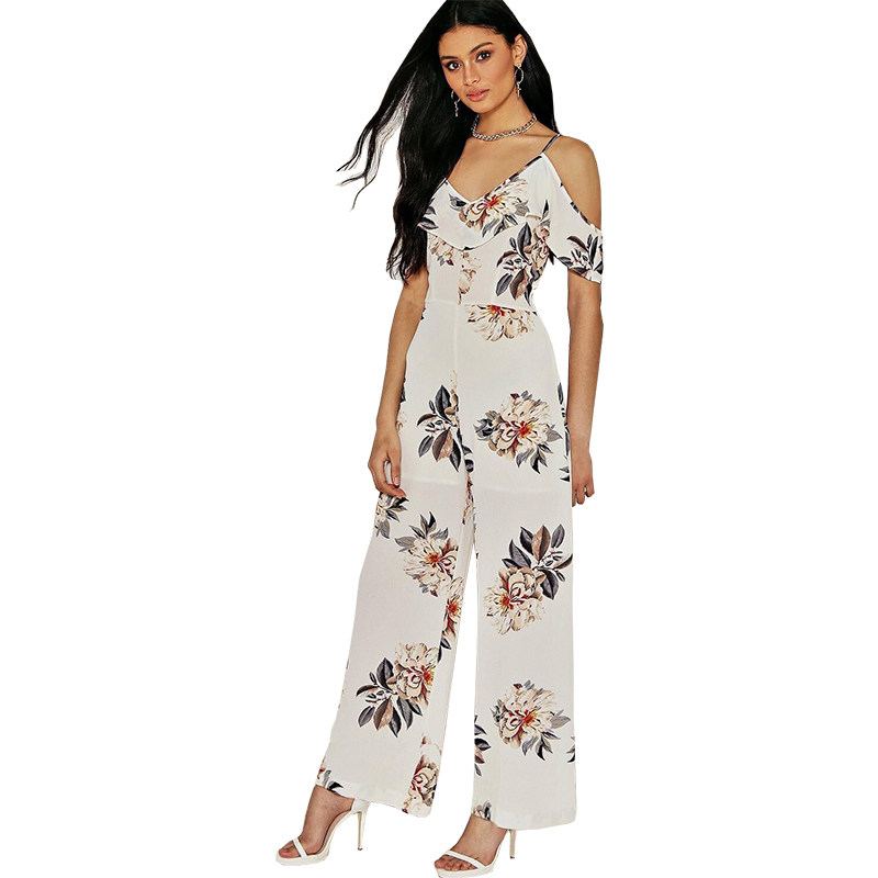 Women's Clothing Dresses For Women 2019 Aliexpress Europe Harness V-neck Long Printed Halter Beach Dress Clothing Vestidos Hjy2101 Big Clearance Sale