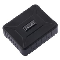 TK800B GPS Vehicle Tracker With Strong Magnet Fall Off Alarm Vibration Alarm