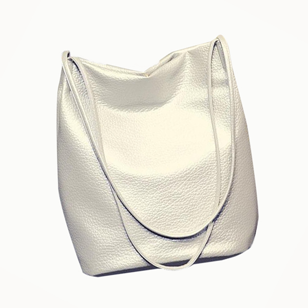 Online Buy Wholesale ladies shopping bag from China ladies ...