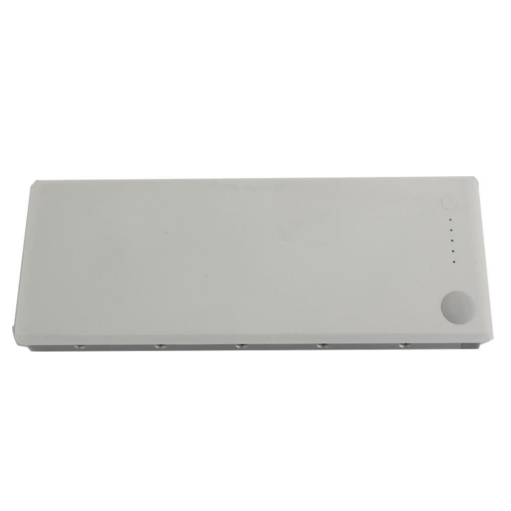 10.8V 55WH Nowa oryginalna bateria do laptopów do APPLE MacBook - Akcesoria do laptopów - Zdjęcie 2