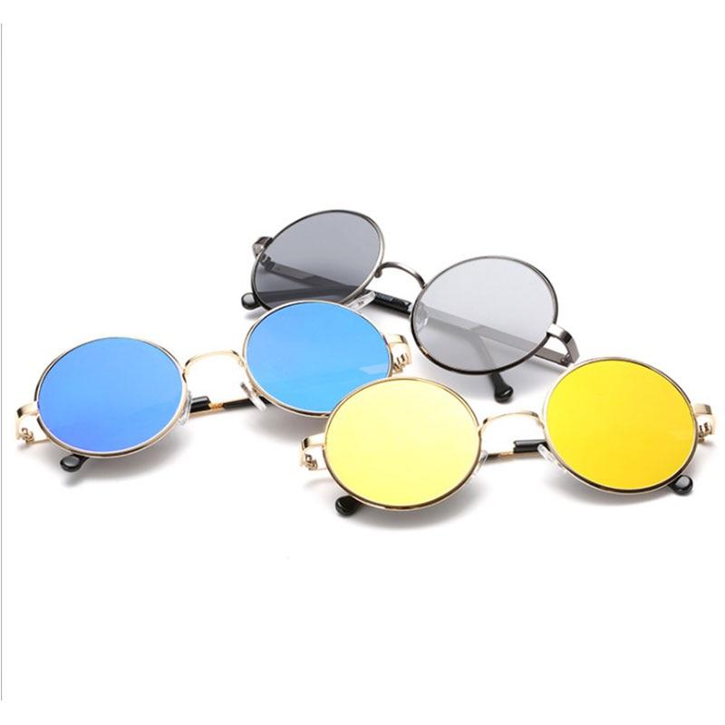 femme Women sol oculos