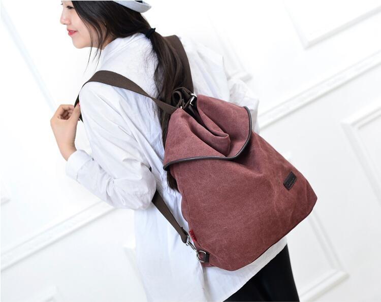 handbags165 (16)