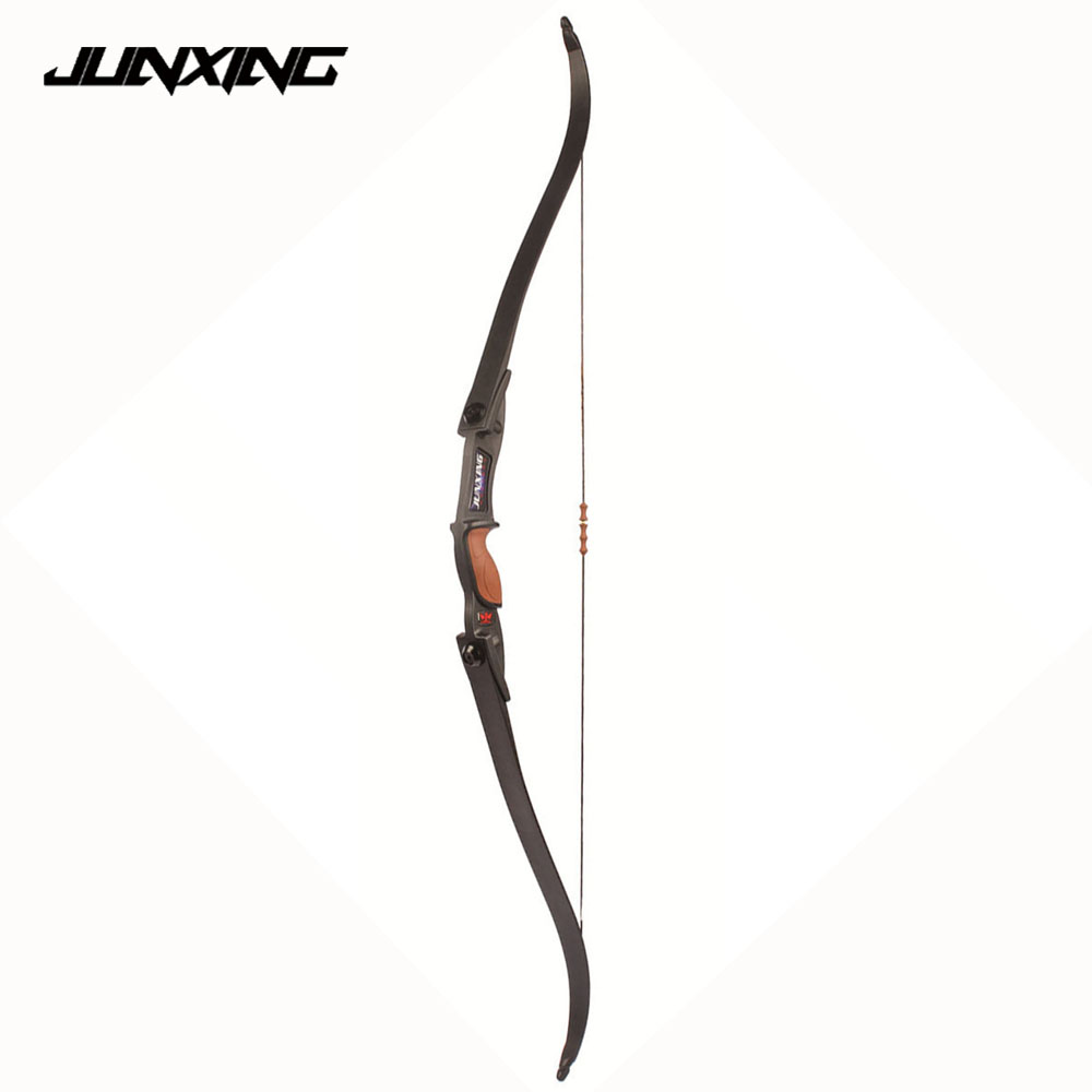 25lbs 56 inches CS War Game Bow and Arrow Set with Harmless Arrowhead for Left/Right Hand Outdoor Archery Shooting Game