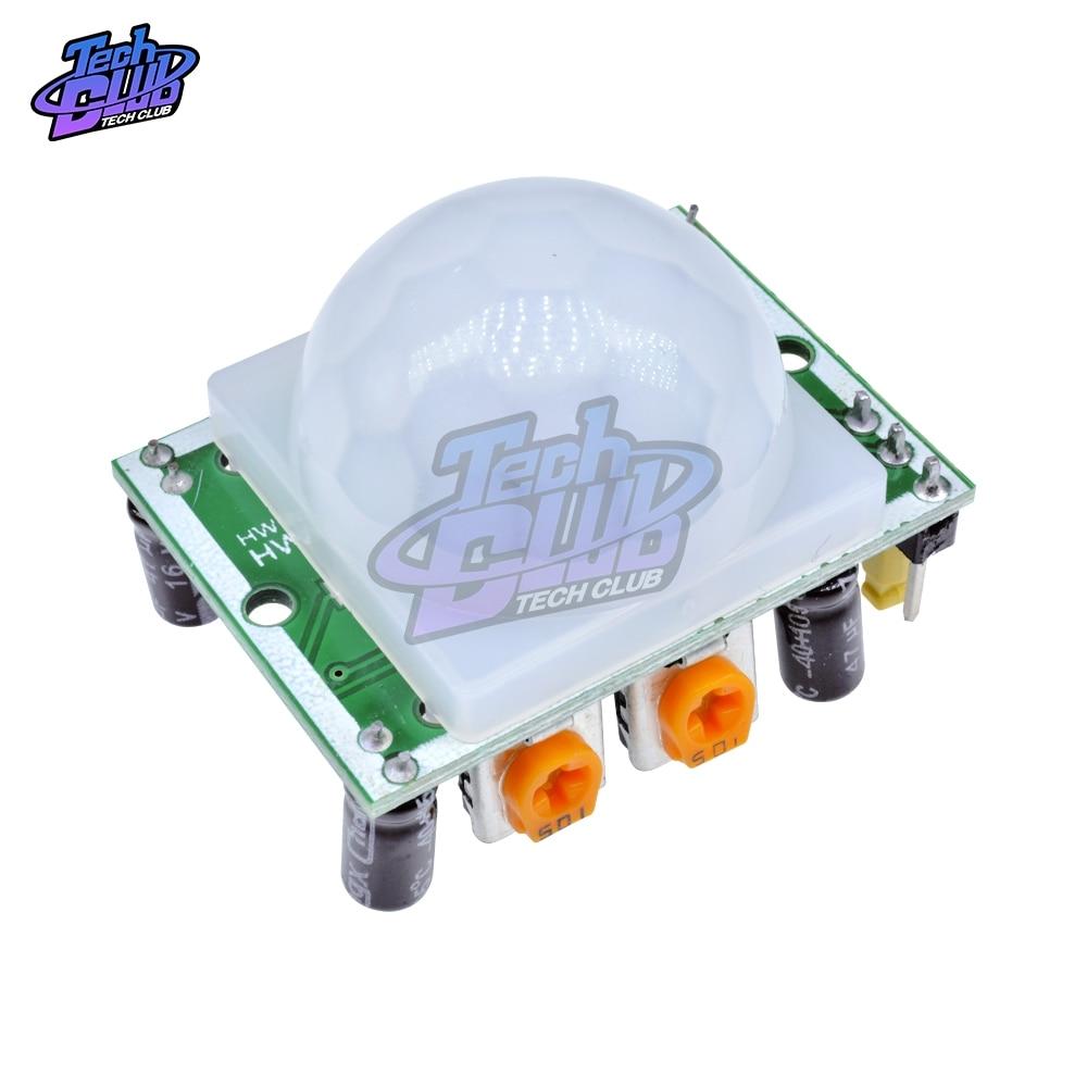 15mm x 17mm Volume Control Knob Plastic Orange Mixer Potentiometer Speaker T23