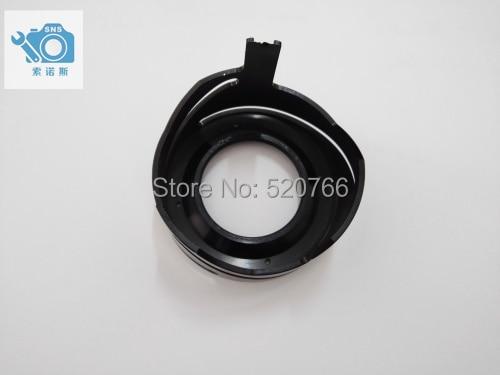 new and original for niko lens AF-S Nikkor 28-300 mm F/3.5-5.6G ED VR FOCUS CAM RING 1K999-357 new and original for niko d7000 coms image sensor unit d7000 ccd 1h998 175