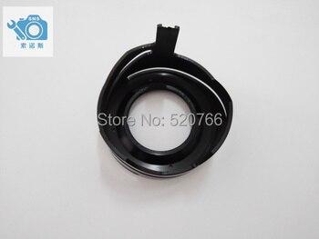 new and original for niko lens AF-S Nikkor 28-300mm F/3.5-5.6G ED VR 28-300 FOCUS CAM RING 1K999-357