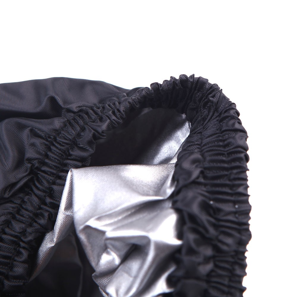 Universal-Size-L-XXL-Quad-Bike-ATV-Cover-Parts-Vehicle-Tractor-Motorcycle-Car-Covers-Waterproof-Resistant (1)