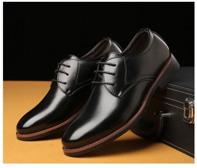men leather shoes (17)