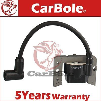 Precision Auto Labs Ignition Coil Fits Lawn Boy Lawnboy Mower 100 2948 682702