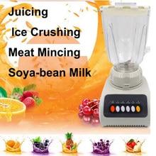 Hurom Fruit Vegetable Citrus Fast Speed Juice Extractor Multifunction Stirring Meat Mincing Machine Kitchen Appliances 220-220v