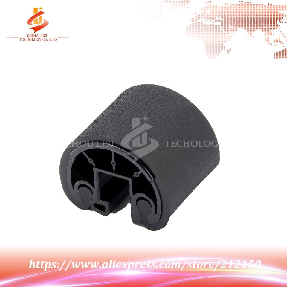 hp laserjet professional m1212nf mfp инструкция расспечатать