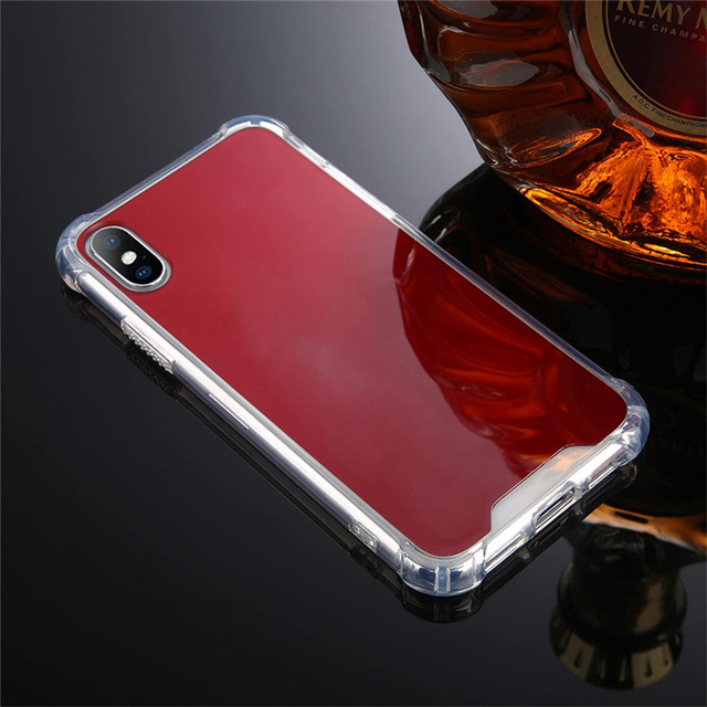 USLION-Mirror-Phone-Case-For-iPhone-7-8-Plus-TPU-Airbag-Edge-Hard-PC-Back-Cover.jpg_640x640 (3)