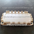 Free Shipping 7MBR50SB120-55 New products(Good quality) IGBT module:50A-1200V,Can directly buy or contact the seller