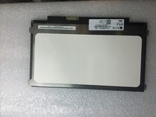 Compare Prices on Boe Lcd Panel- Online Shopping/Buy Low Price Boe