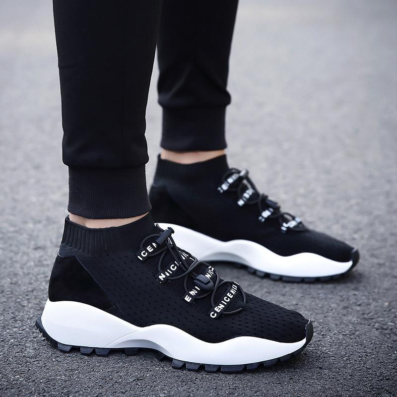 Chaussures de course pour femme