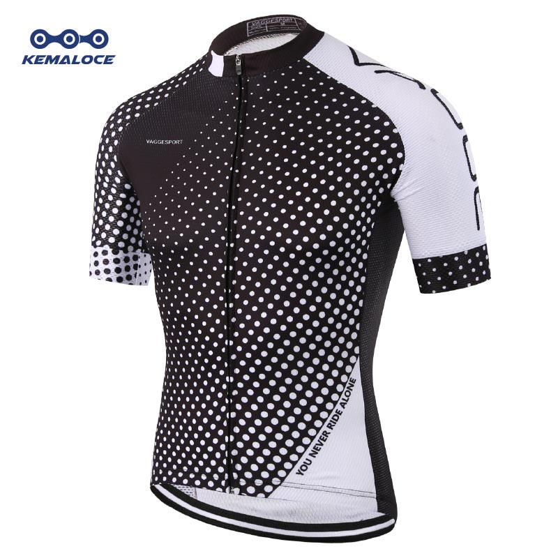 Dropwow Wholesale 2018 3xl Road Uv Cycling Jersey Men Quick Dry ... facf786d5