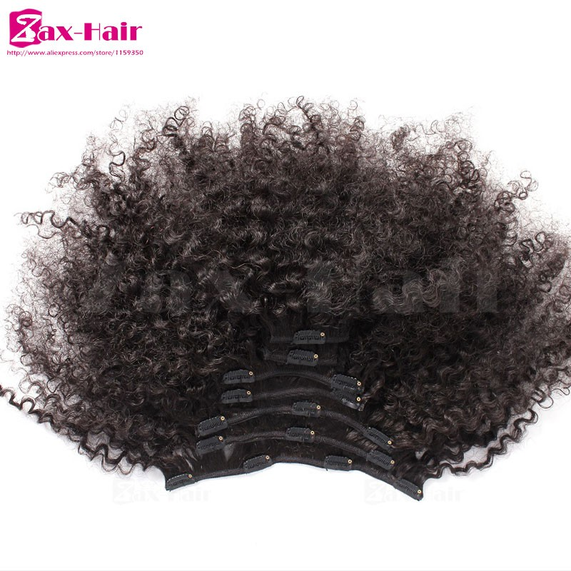 clip-in-hair-extensions7025