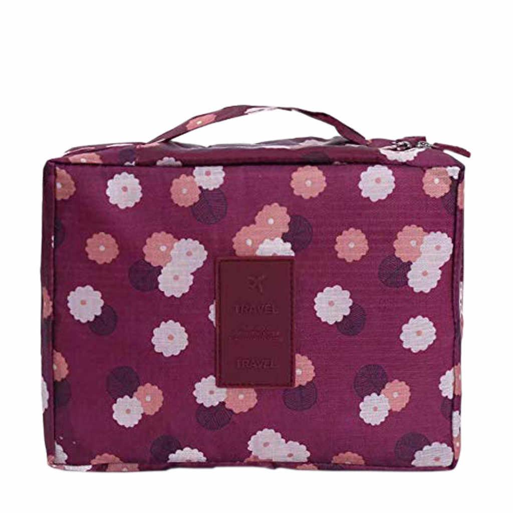 ทารกผ้าอ้อมเก็บผ้าอ้อมเด็ก Organizer ผ้าเช็ดทำความสะอาดกระเป๋าแคดดี้ตะกร้าเปียก/แห้งกระเป๋าแม่กระเป๋าเก็บกระเป๋าเดินทางกระเป๋าผ้าอ้อม