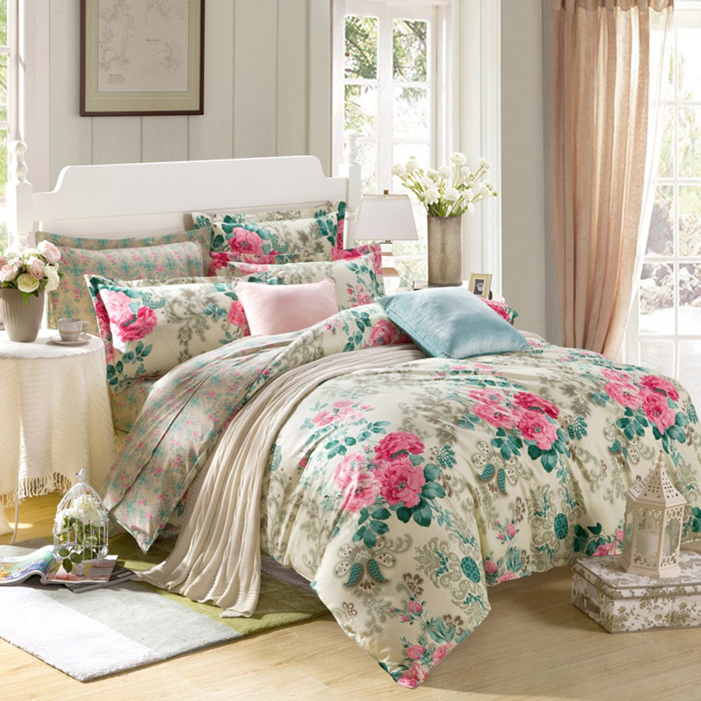 Popular High Comfort Buy Cheap High Comfort Lots From
