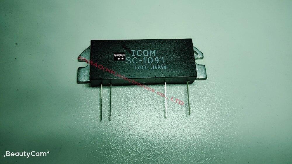 SC-1091 SC1091