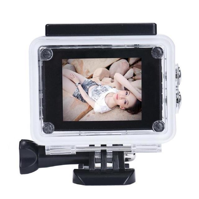 Winait HD720p waterproof digital action camera 3