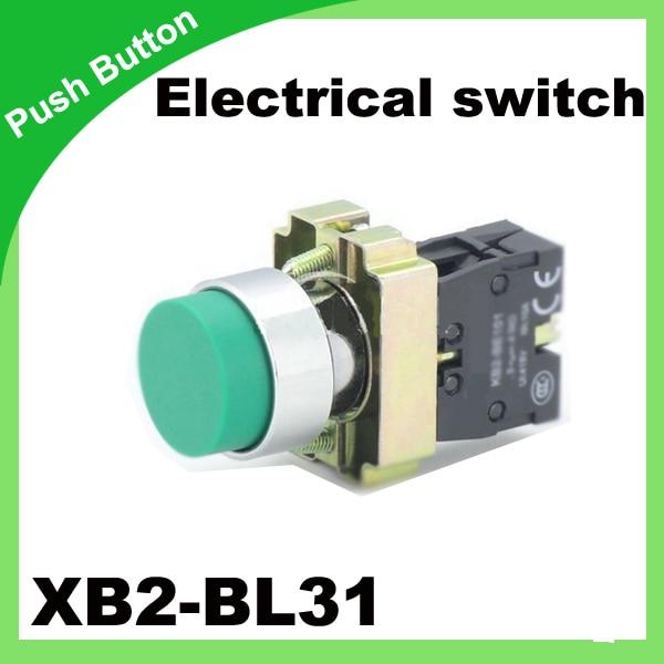 Berühmt Elektrische Drahtdiagrammverstärker Fotos - Elektrische ...