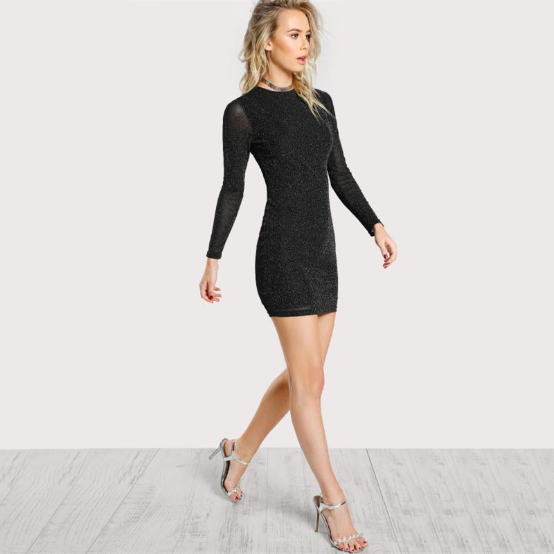 dressmmc171023702(2)
