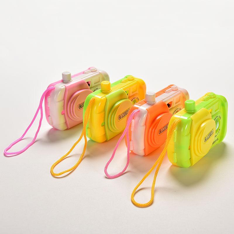 Camera Intelligent Simulation Digital Camera Childrens Study Educational Toys Gifts Baby Kids Plastic Toy