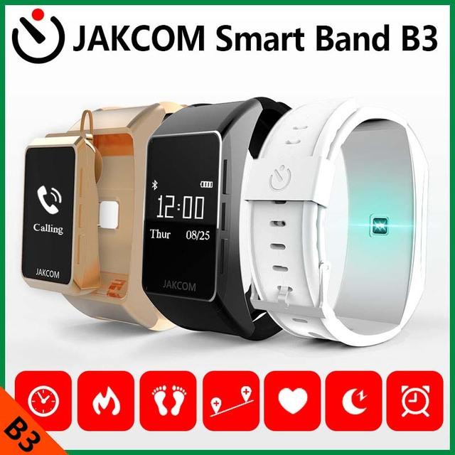 Jakcom b3 banda nuevo producto inteligente de circuitos, para samsung galaxy s4 del teléfono móvil wifi placa n8000