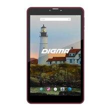 """Witblue для """" DIGMA Plane 8540E 4G PS8156ML планшет сенсорный экран панель дигитайзер стекло сенсор Замена"""