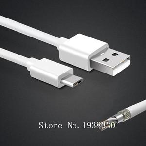 Image 5 - 1m 2m 3m 5m Micro kabel usb do samsunga Galaxy S3 S4 S5 Mini S7 S6 krawędzi Plus kabel danych ładowarka do telefonu komórkowego synchronizacja długie ładowanie