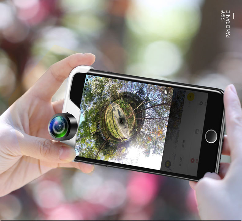 муже лучшие смартфоны для фотографирования история увязана строительством