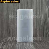 dhl-100pcsaspire-zelos-50w-box-mod-thicker-rubber-skincovercase-vs-voopoo-drag-157wipv-vesta-200wistick-pico-25cks-200