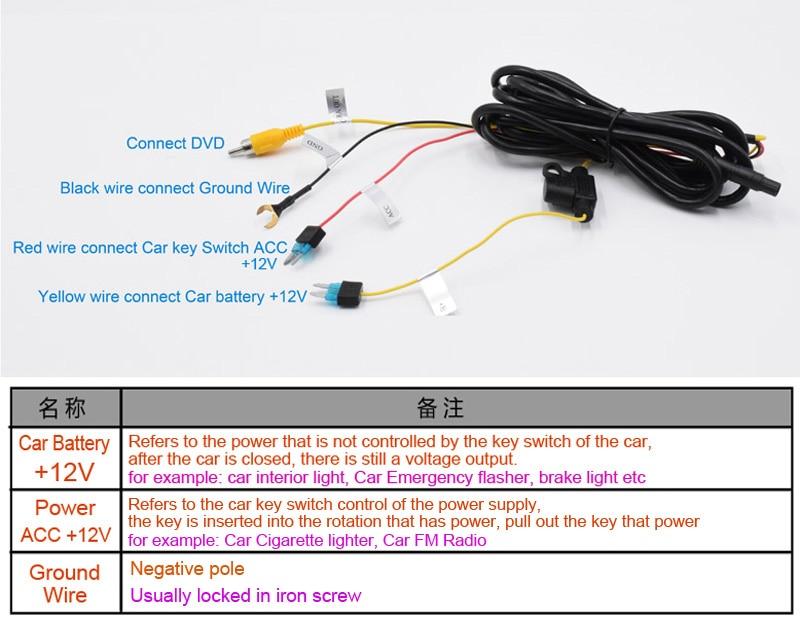 DVR-RS301-26