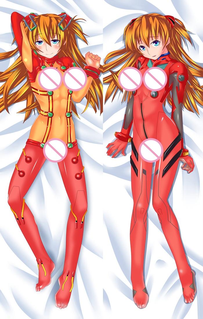 neon-genesis-evangelion-sexy-girls-nude-women